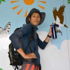 夏休み沖縄旅行の予定をぎっしり詰め込みたいお母様へ~心ゆくまで楽しみましょう~